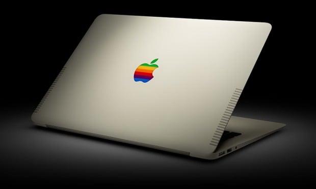 colorware-apple-macbook-air-retro