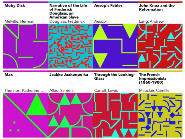 computer-generated-book-covers-by-Mauricio-Giraldo-Arteaga