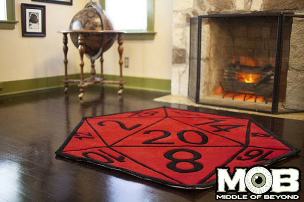 critical-hit-d20-rug-by-middle-of-beyond-2