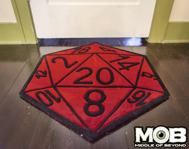 critical-hit-d20-rug-by-middle-of-beyond