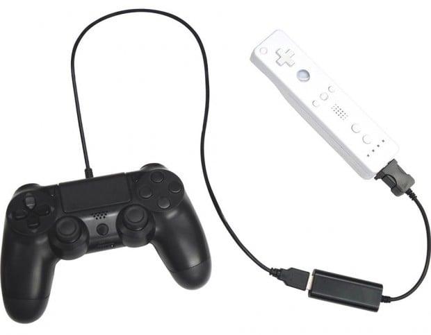 cyber-gadget-wii-wii-u-usb-controller-adapter