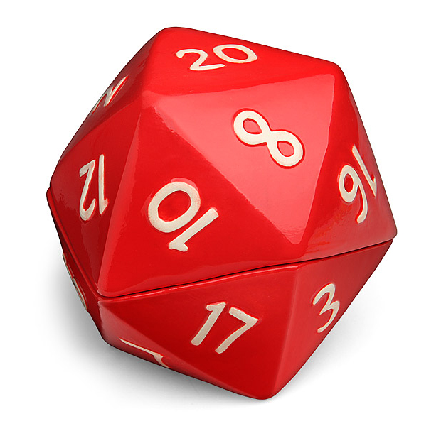 d20-bowl-set-from-thinkgeek