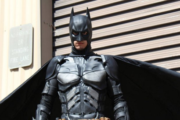 dark knight costume1