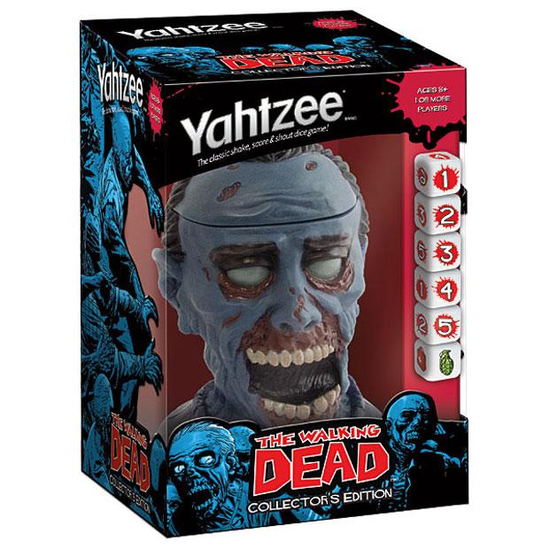 dead-yahtzee-1