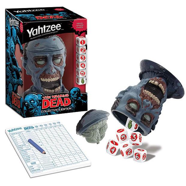 dead-yahtzee-2