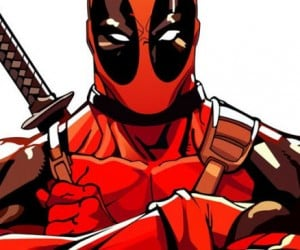 Deadpool Movie is Coming Afterall!?
