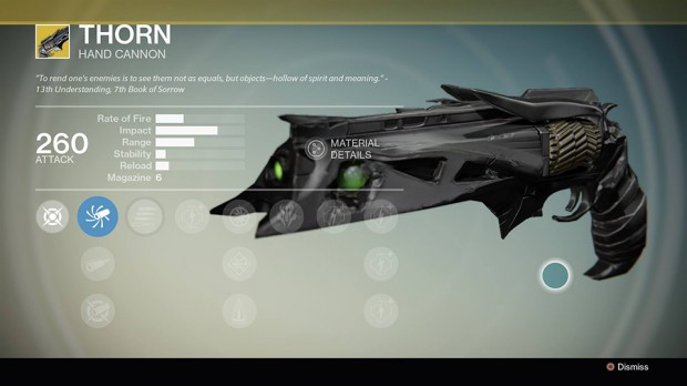 destiny-thorn-replica-by-eric-newgard-ImpactPropsCA-6