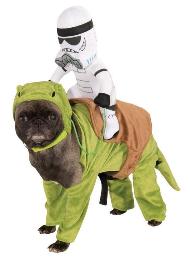 dog-costume-2