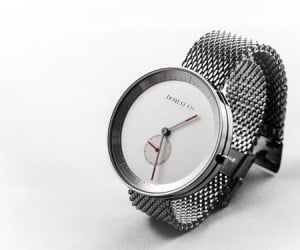 Domeni Co: Luxury Watches For People Who Can't Afford Luxury Watches