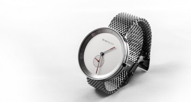 domeni_co_signature_series_watch_1