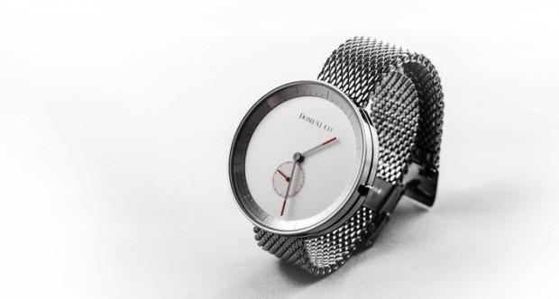 domeni_co_signature_series_watch_1