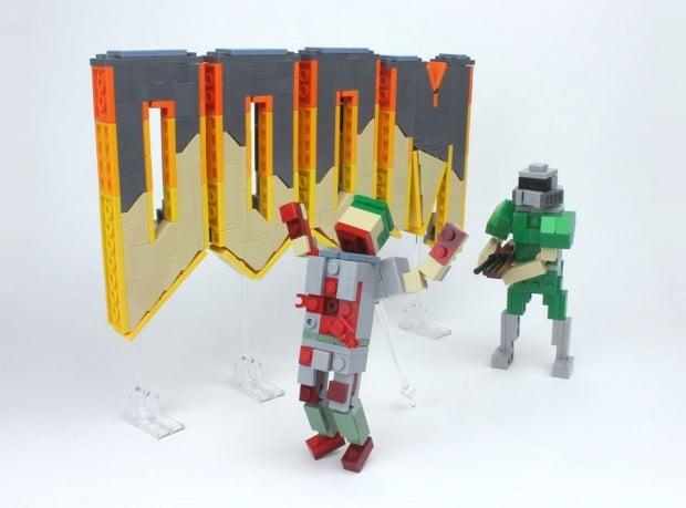 doom-lego-2
