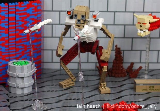 doom-lego-3
