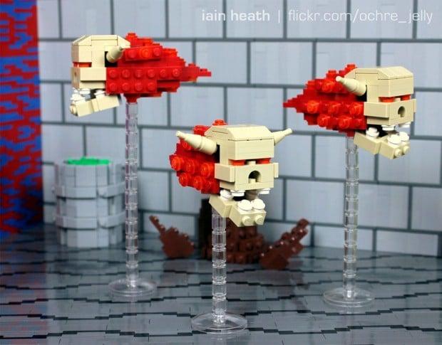 doom-lego-4