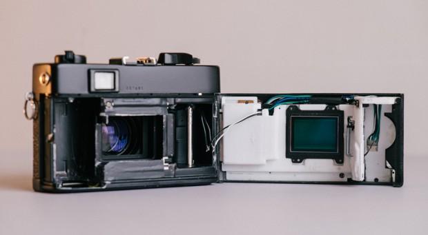 frankencamera-konica-sony-digital-rangefinder-by-ollie-baker-2