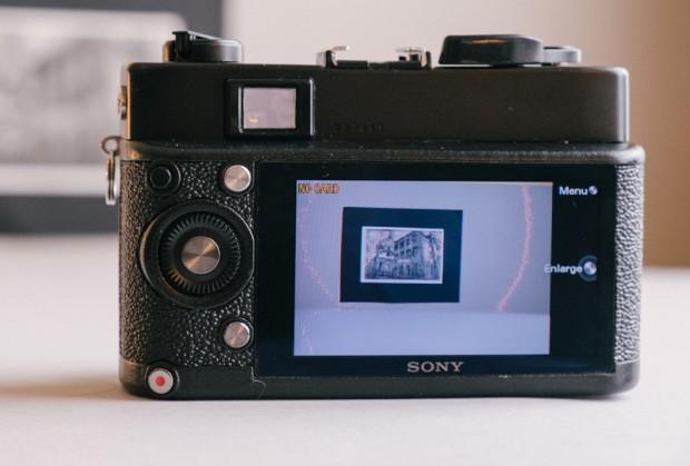 frankencamera-konica-sony-digital-rangefinder-by-ollie-baker-3