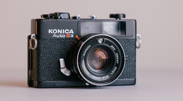 frankencamera-konica-sony-digital-rangefinder-by-ollie-baker