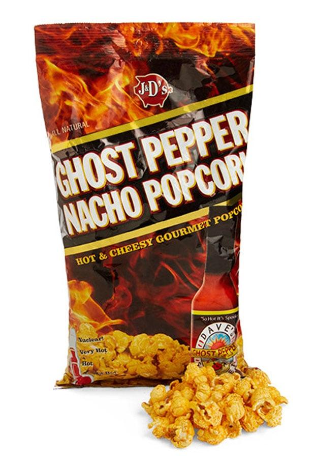 ghost-popcorn