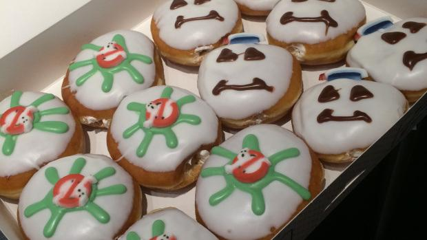 ghostbusters_donuts