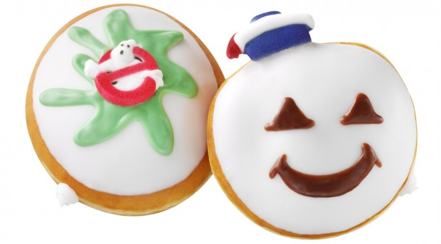 ghostbusters_donuts2