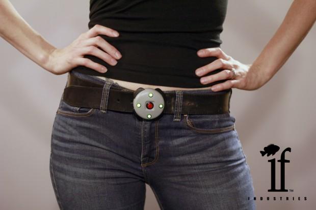 goldeneye-007-proximity-mine-belt-buckle-by-if-industries-2