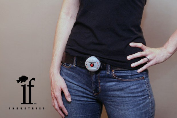 goldeneye-007-remote-mine-belt-buckle-by-if-industries-2
