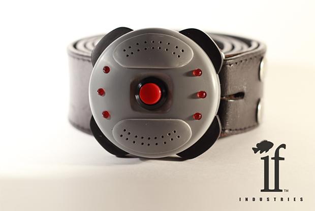 goldeneye-007-remote-mine-belt-buckle-by-if-industries