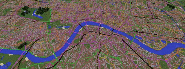 great-britain-minecraft-map-by-ordnance-survey