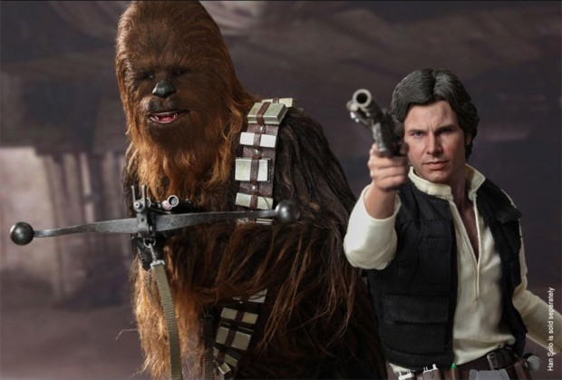 han_chewie_hot_toys