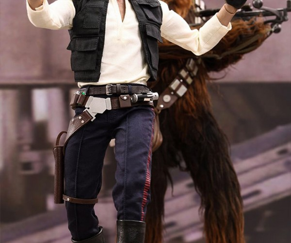han_chewie_hot_toys_1