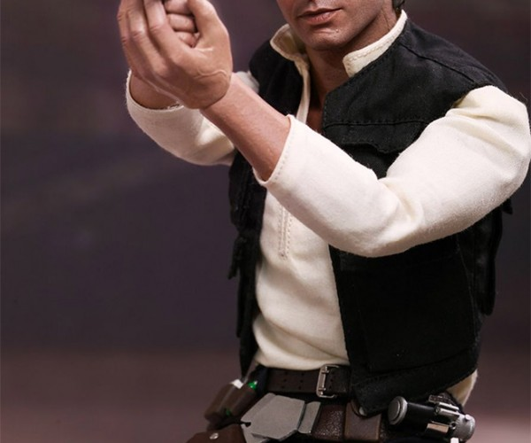 han_chewie_hot_toys_3