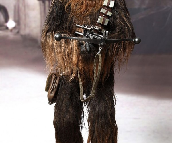 han_chewie_hot_toys_5