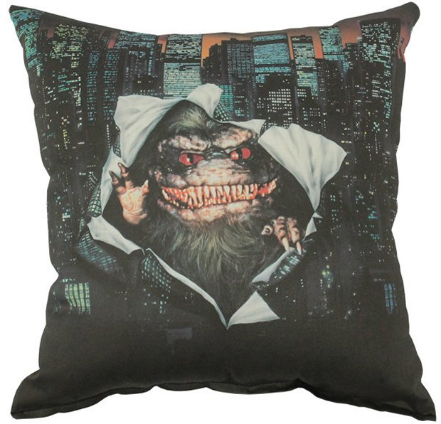 horror pillow1