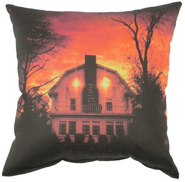 horror pillow2