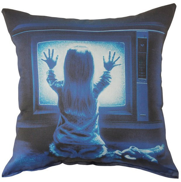 horror pillow4