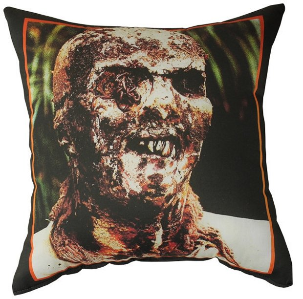 horror pillow6