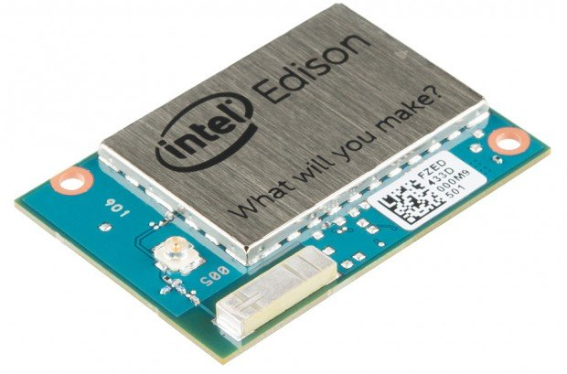 intel-edison-system-on-a-chip