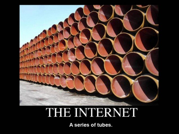 internet_series_of_tubes