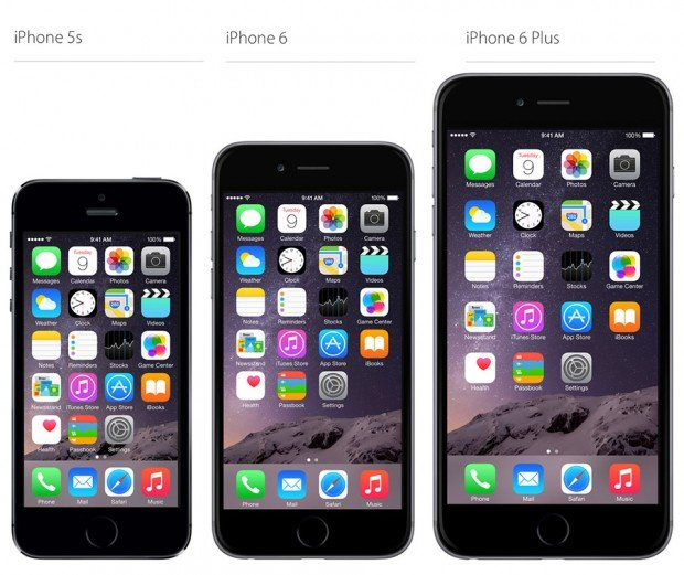 iphone_5s_iphone_6_iphone_6s_size_comparison