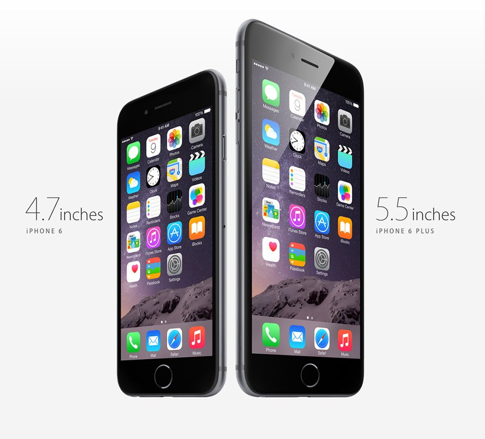 iphone 6 or 6 plus iphone 6 and iphone 6 plus price release date and specs 17546