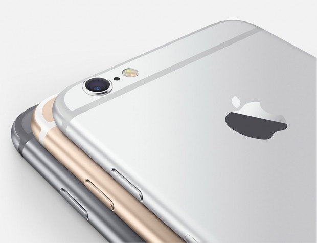 iphone_6_colors