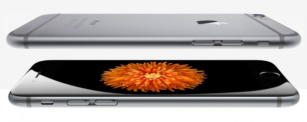 iphone_6_side