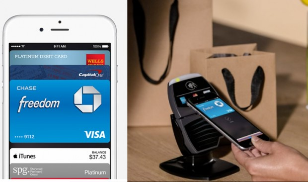iphone_apple_pay