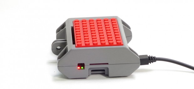 lego-gopro-compatible-raspberry-pi-case-smartipi-by-tom-murray-2