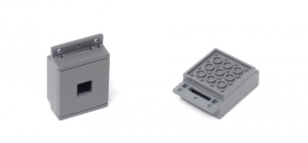 lego-gopro-compatible-raspberry-pi-case-smartipi-by-tom-murray-6