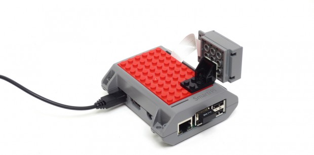 lego-gopro-compatible-raspberry-pi-case-smartipi-by-tom-murray-7