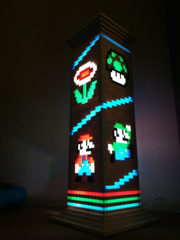 lego lamp1