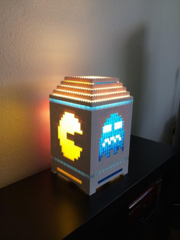 lego lamp4