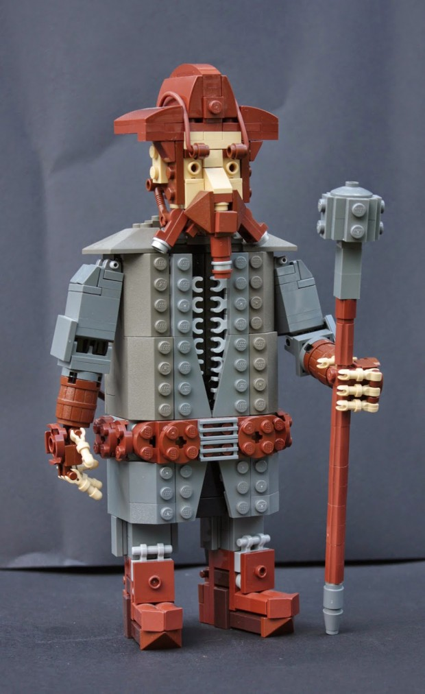 lego-lord-of-the-rings-thorin-oakenshield-company-by-Pate-keetongu-13