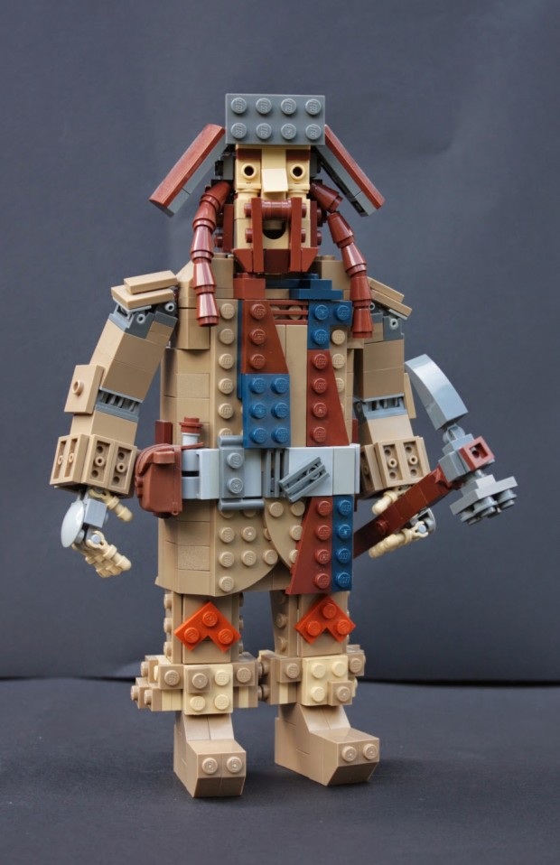 lego-lord-of-the-rings-thorin-oakenshield-company-by-Pate-keetongu-15